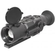 Тепловизионный прицел (Дедал) Dedal-T2.380 Hunter v.4.3