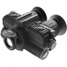 Тепловизионный бинокль Fortuna Binocular 19S6