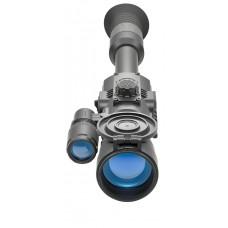 Цифровой прицел Yukon Photon RT 4.5x42 S